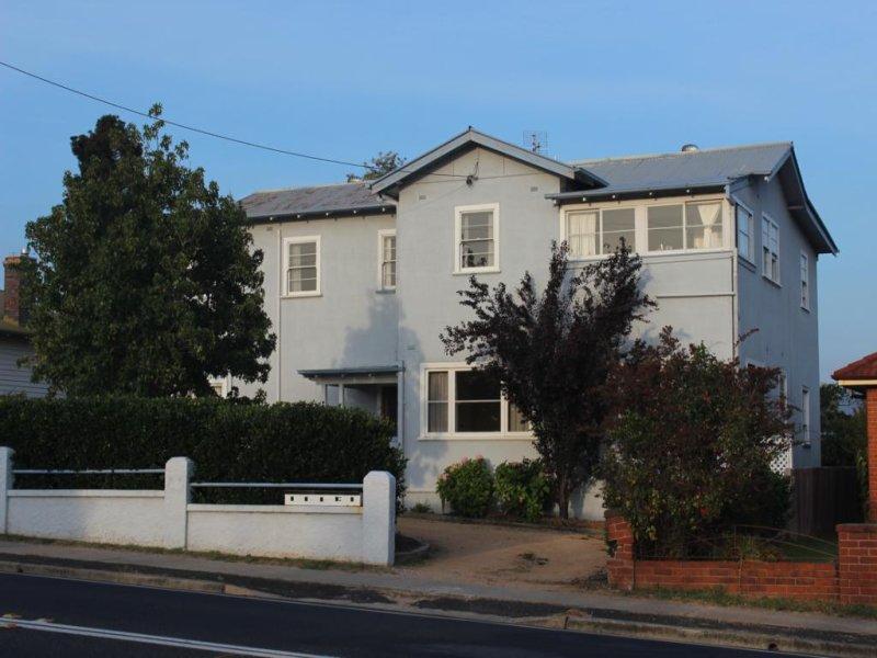 128 Rouse Street, Tenterfield, NSW 2372
