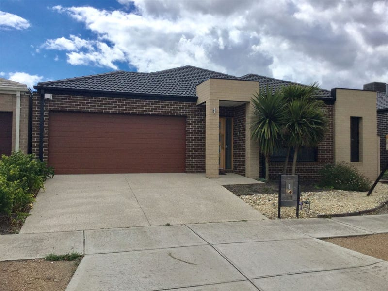 9 Stonegate Drive, Wollert, Vic 3750
