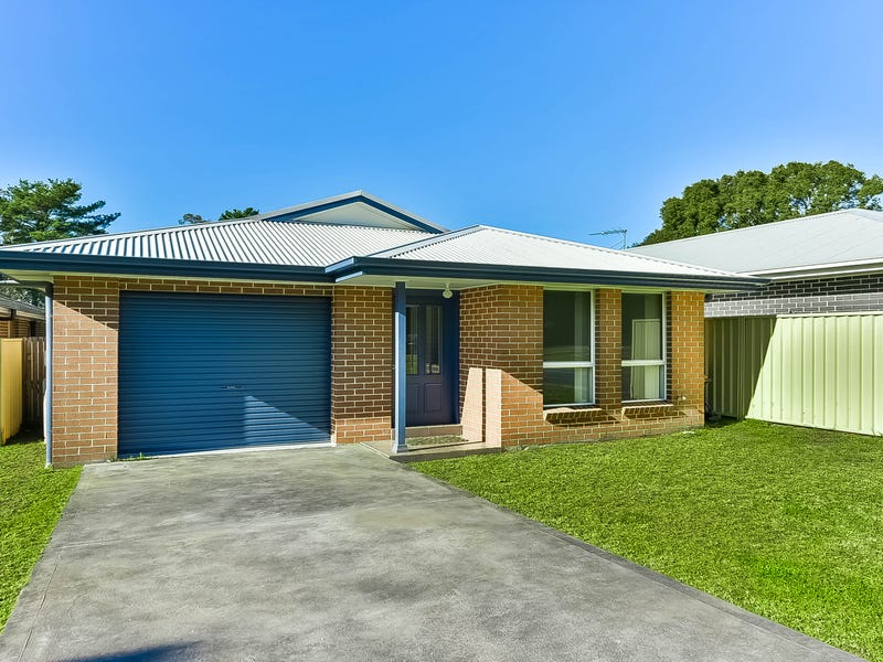 21a East Parade, Buxton, NSW 2571