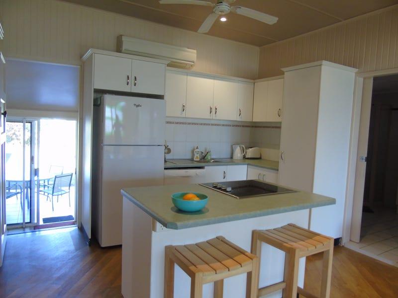 29 Ready Street, South Mackay, Qld 4740