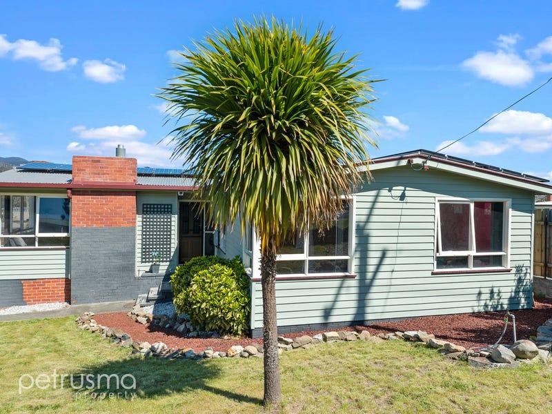 244 Back River Road, New Norfolk, Tas 7140