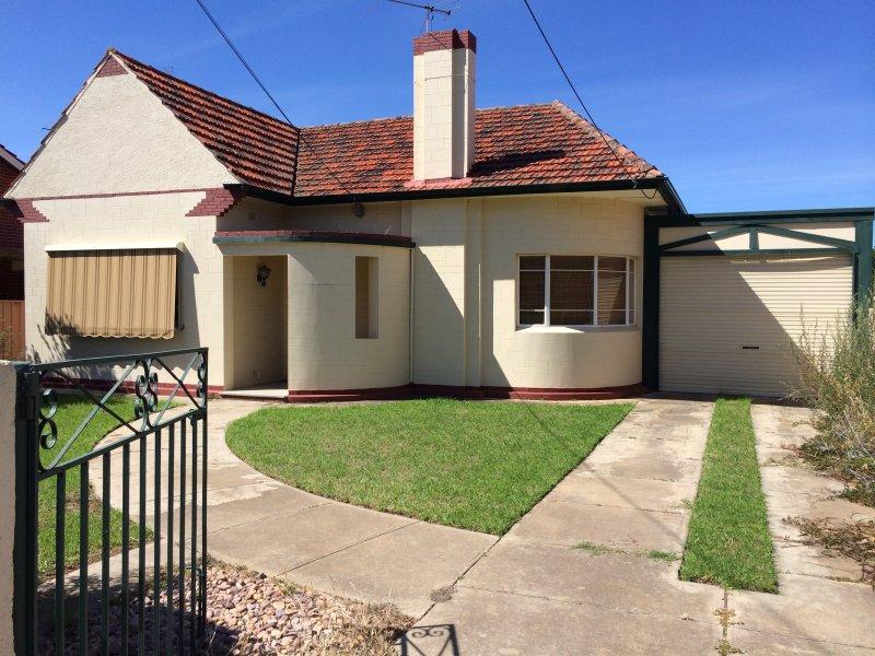 5 Hawkins Avenue, Flinders Park, SA 5025