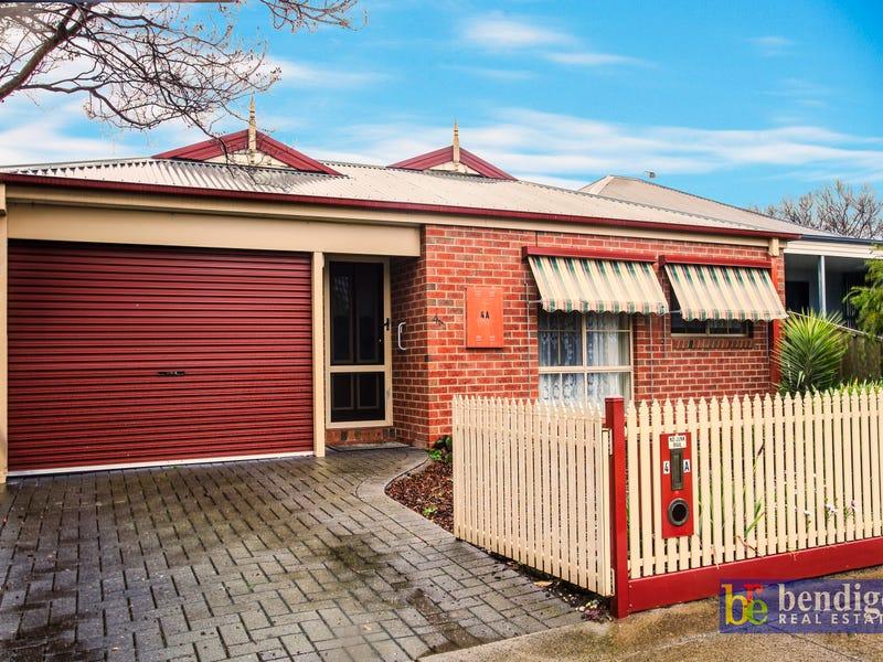 4a Station Street, Kangaroo Flat, Vic 3555