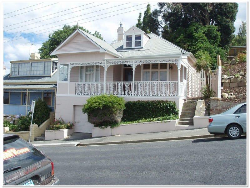 72 Barrack Street, Hobart, Tas 7000