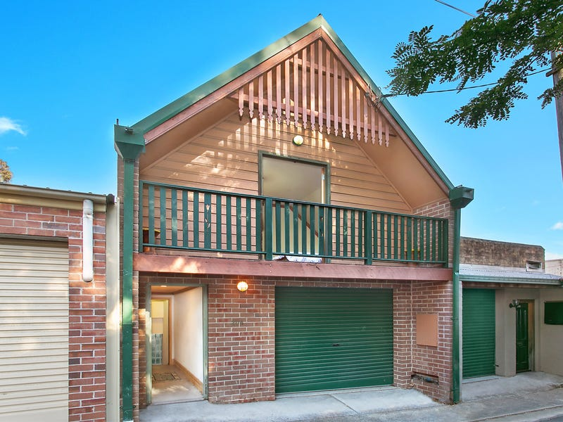 204 Nelson Street, Annandale, NSW 2038