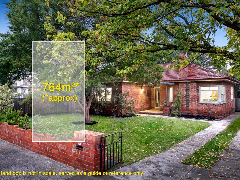 2 Curran Street, Oakleigh East, Vic 3166