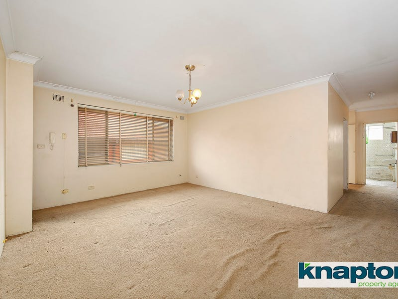 5/136 Sproule Street, Lakemba, NSW 2195