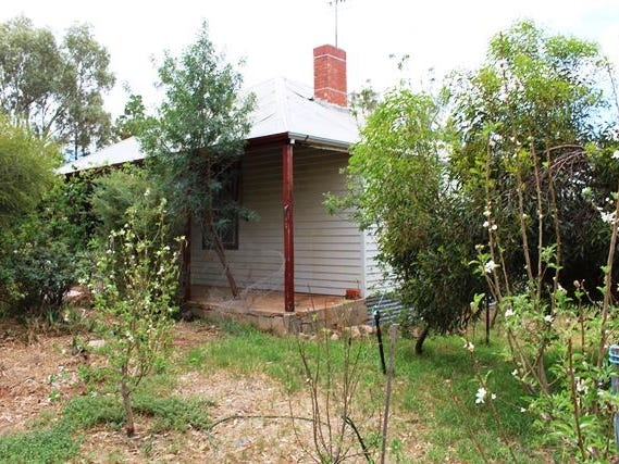 29 Glen Street, Walpeup, Vic 3507
