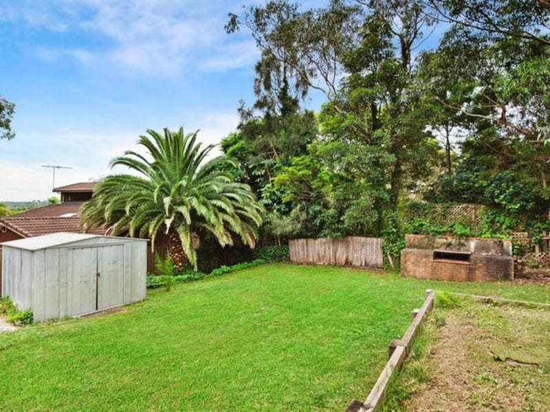 291 Princes Highway, Sylvania, NSW 2224