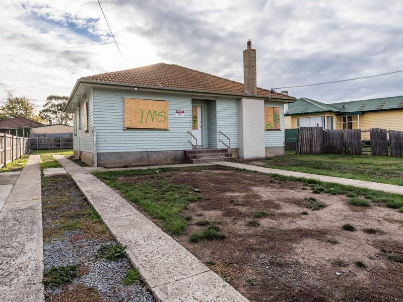 29 Gregory Street, Mayfield, Tas 7248