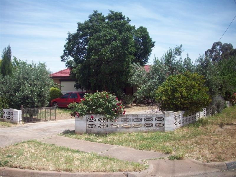 3 The Strand, Brahma Lodge, SA 5109