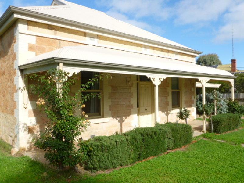 31 Doon Terrace, Jamestown, SA 5491
