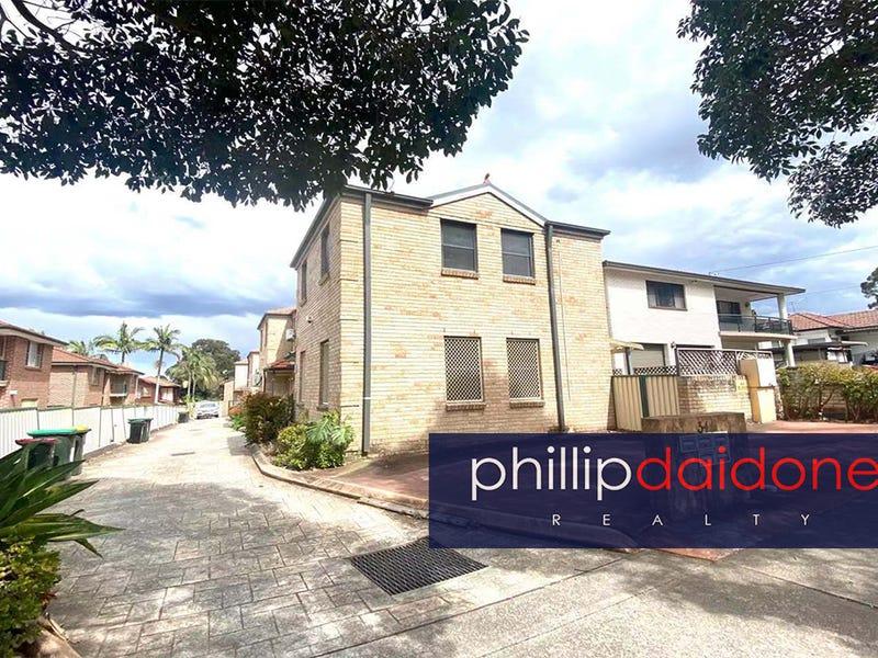 1/34 Clarke Street, Berala, NSW 2141