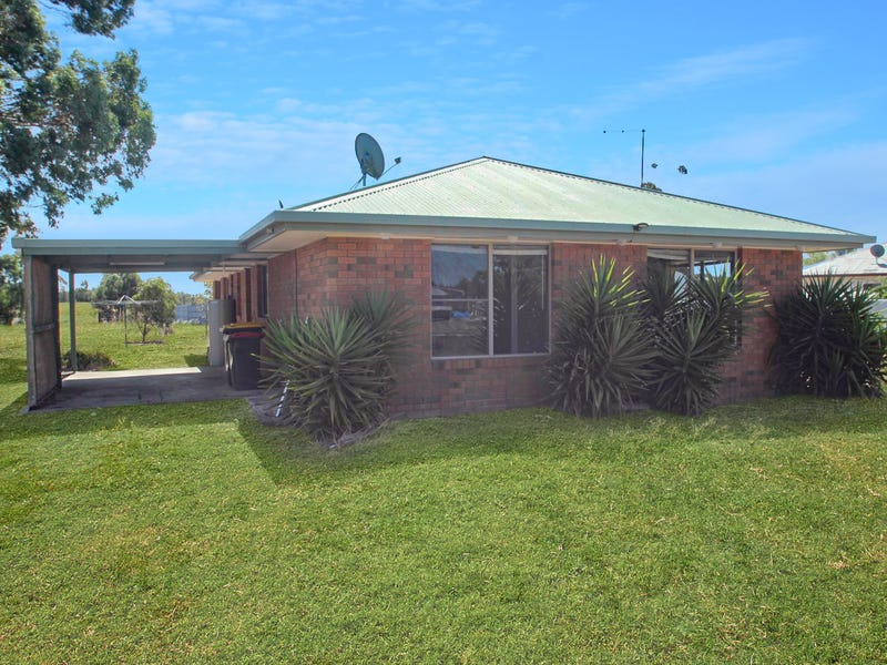 559 Timor Road, Bowenvale, Vic 3465