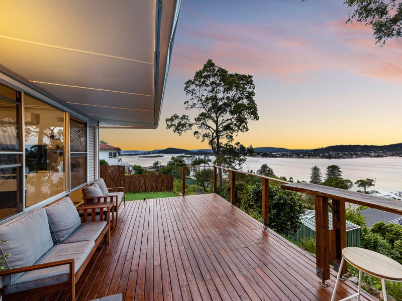 35 Bay View Crescent, Blackwall, NSW 2256