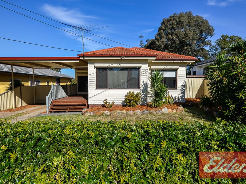105 Vardys Road, Lalor Park, NSW 2147