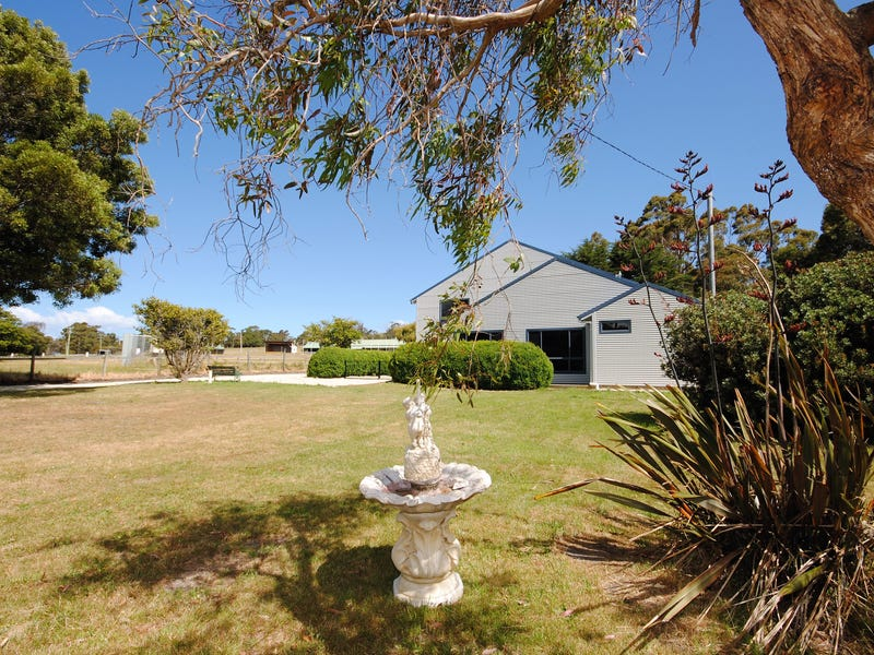 130 Marion Bay Road, Copping, Tas 7174