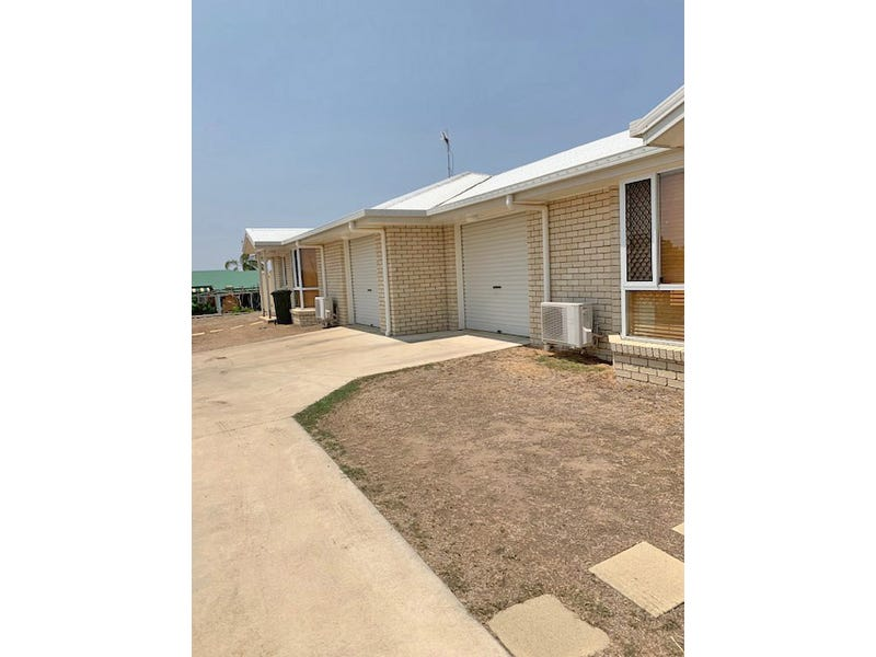 47 Elizabeth Street, Mundubbera, Qld 4626