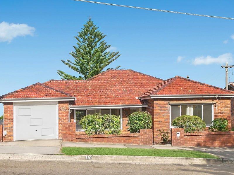 110 Oberon Street, Randwick, NSW 2031