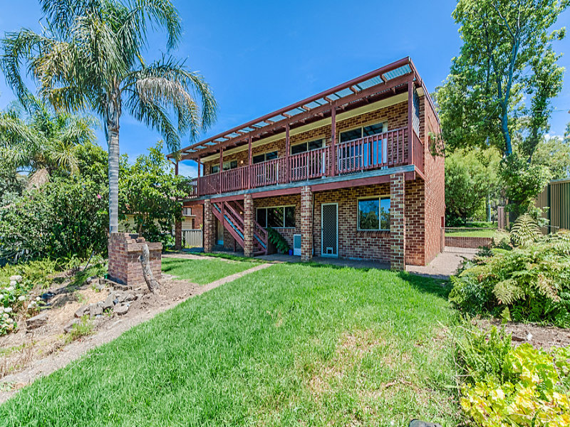 74 Village Drive, Ulladulla, NSW 2539