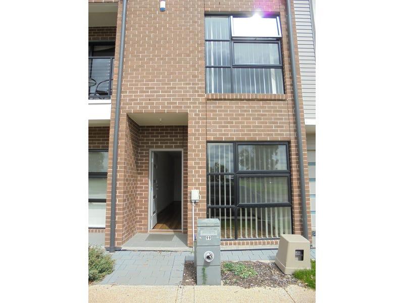 99 St Clair Avenue, St Clair, SA 5011