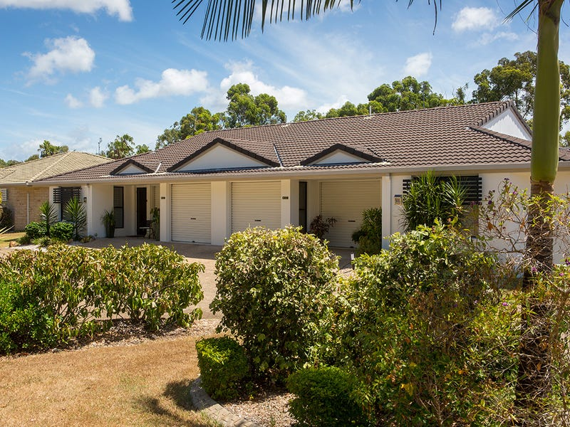 131/242 Parklands Blvd, Currimundi, Qld 4551