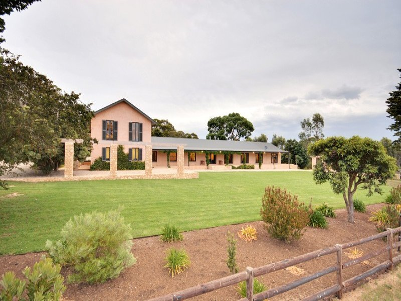 Address available on request, Flaxley, SA 5153