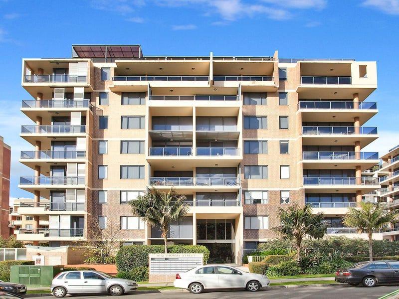 133/8 Thomas Street, Waitara, NSW 2077