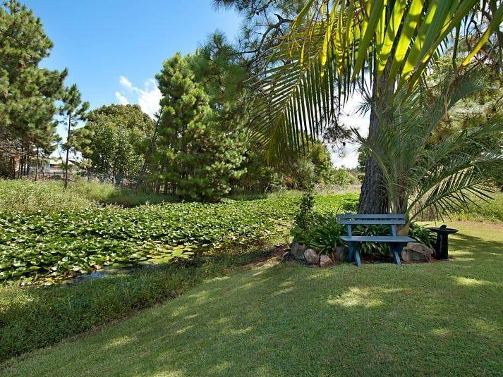 159/35 Skennars Head Road, Skennars Head, NSW 2478