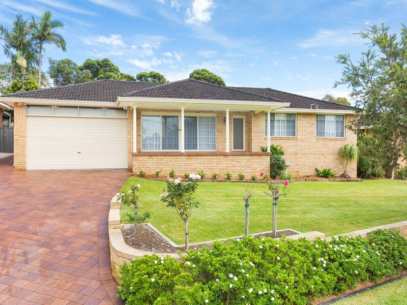 3 Ascot Place, Miranda, NSW 2228
