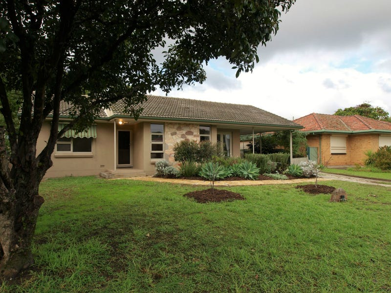 Address available on request, Valley View, SA 5093