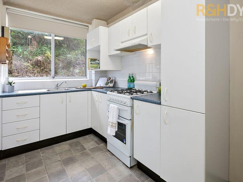 14/14 Mooramba Road, Dee Why, NSW 2099