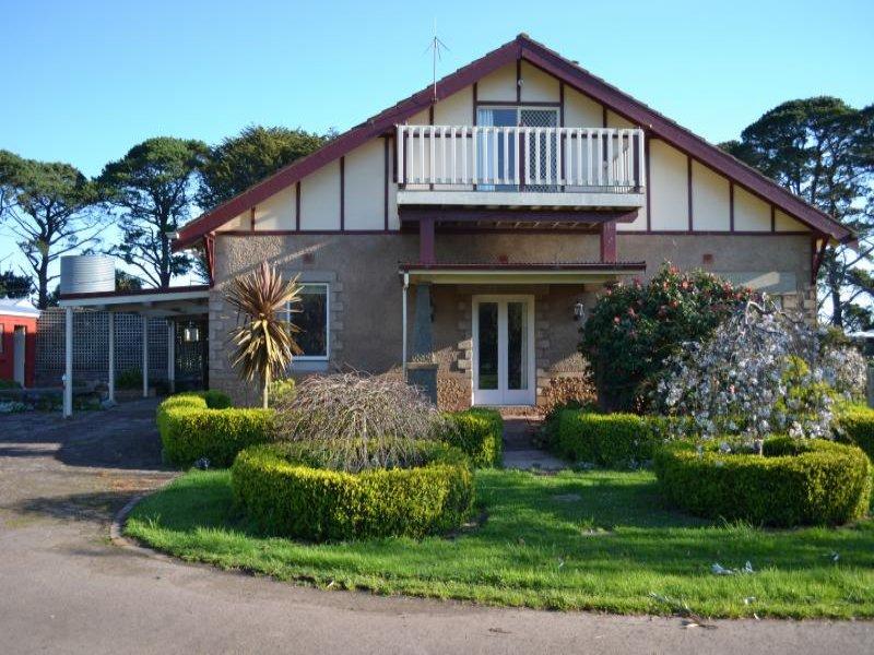 1559 Panmure - Ellerslie Road, Panmure, Vic 3265