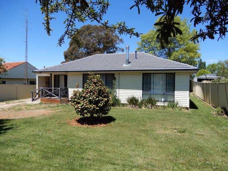 56 Scotia Avenue, Oberon, NSW 2787