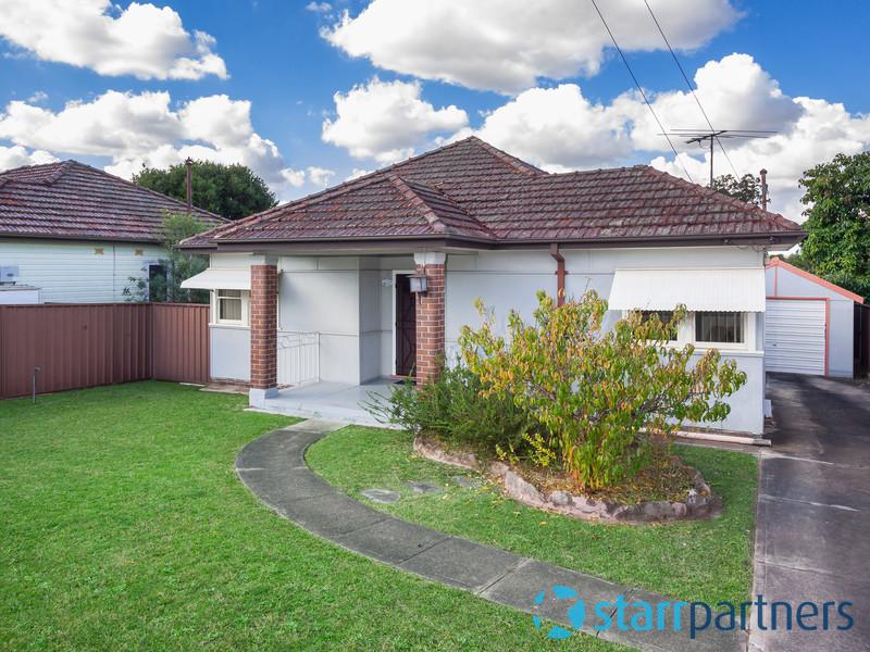 170 Railway Terrace, Merrylands, NSW 2160