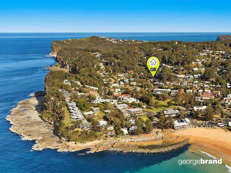 80 Ascot Avenue, Avoca Beach, NSW 2251