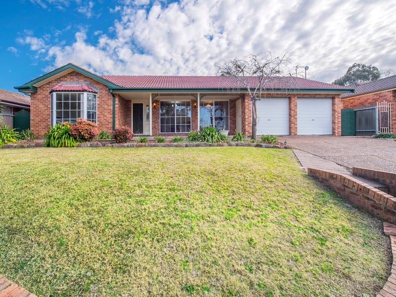 26 Cassidy Avenue, Muswellbrook, NSW 2333