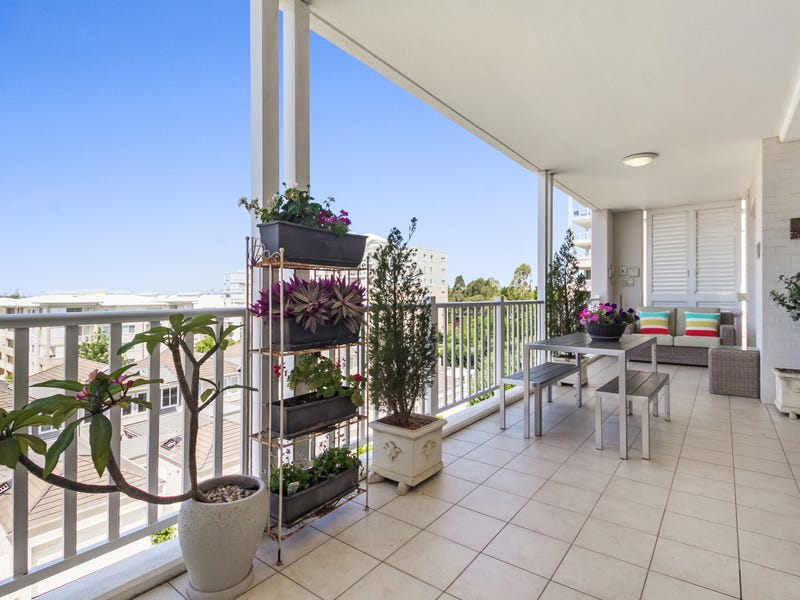 47/1 Juniper Drive, Breakfast Point, NSW 2137
