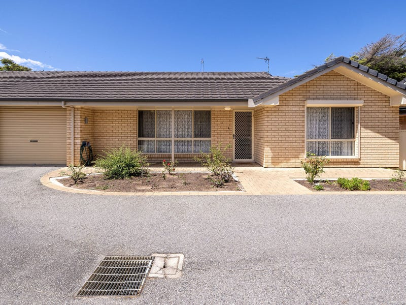 3/22 New West Road, Port Lincoln, SA 5606
