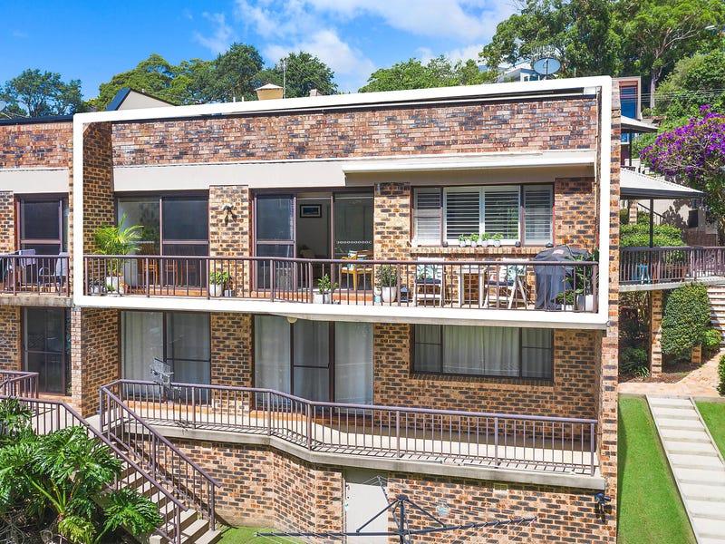 3/15 Auld Street, Terrigal, NSW 2260