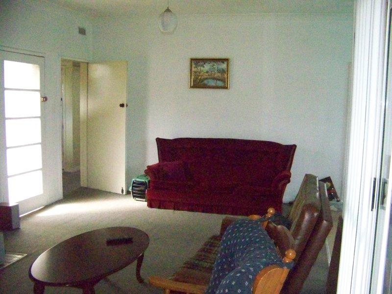 6 Clarke Street, Coonabarabran, NSW 2357