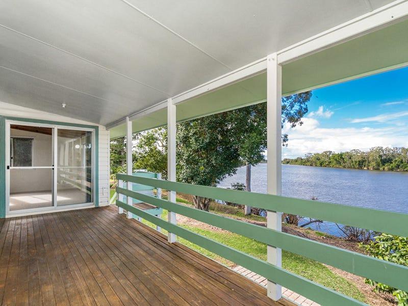 1028 Woodburn Coraki Road, Bungawalbin, NSW 2469