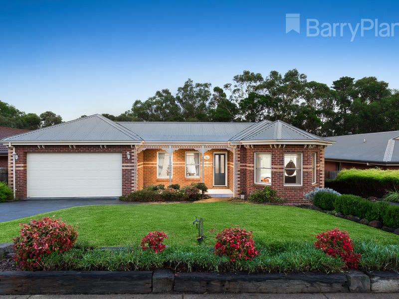 31 Galera Court, Wandin North, Vic 3139