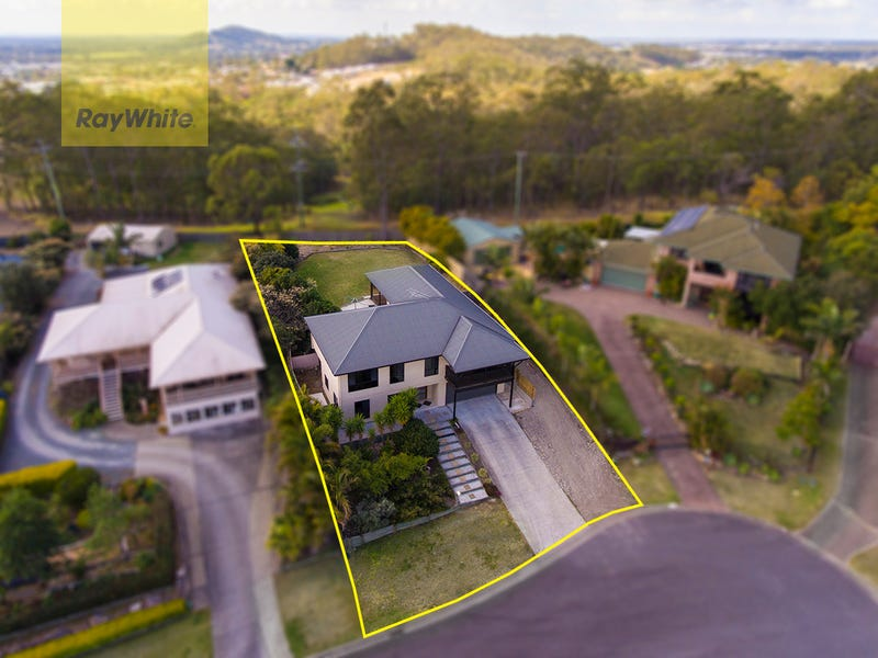 8 Salwood Place, Beenleigh