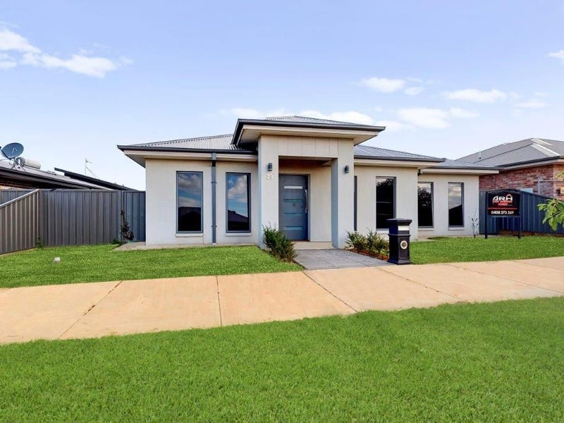 29 Tower Avenue, Swan Hill, Vic 3585