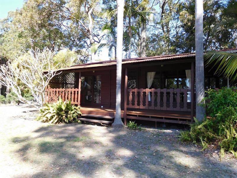 29 Red Rock Road, Corindi Beach, NSW 2456