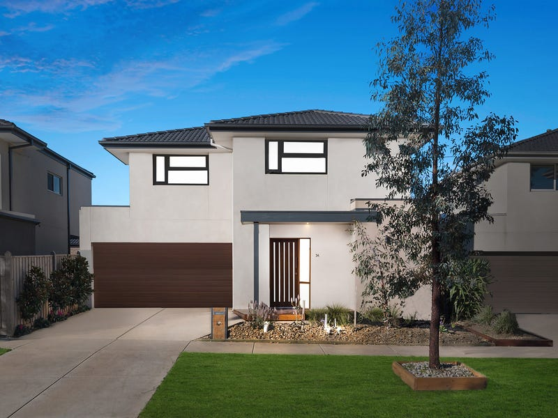 34 Remarkable Drive, Mount Duneed, Vic 3217
