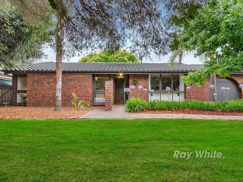 1 Colman Road, Campbelltown, SA 5074