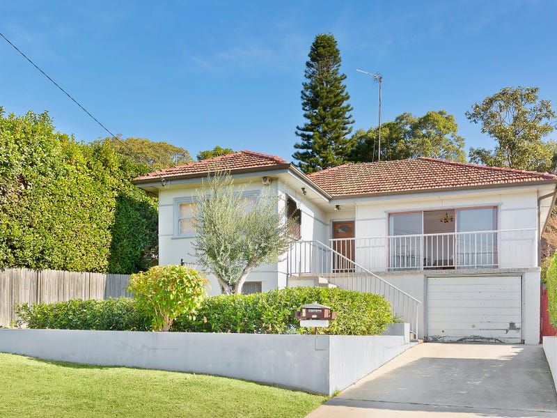 82 Smith Avenue, Allambie Heights, NSW 2100