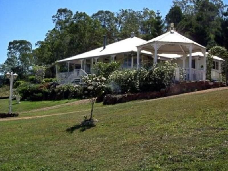 2756 Eumundi-Kenilworth Road, Kenilworth, Qld 4574
